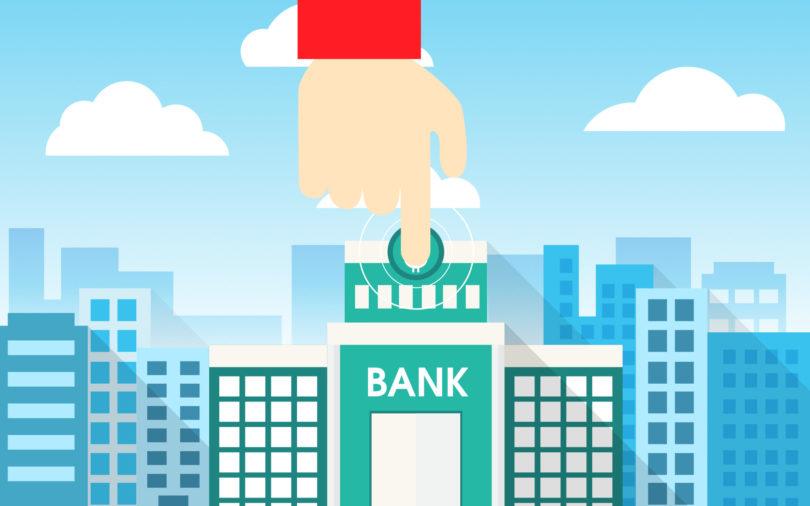 Pengelolaan Risiko Operasional Bank Training - Pengelolaan Risiko Operasional Bank