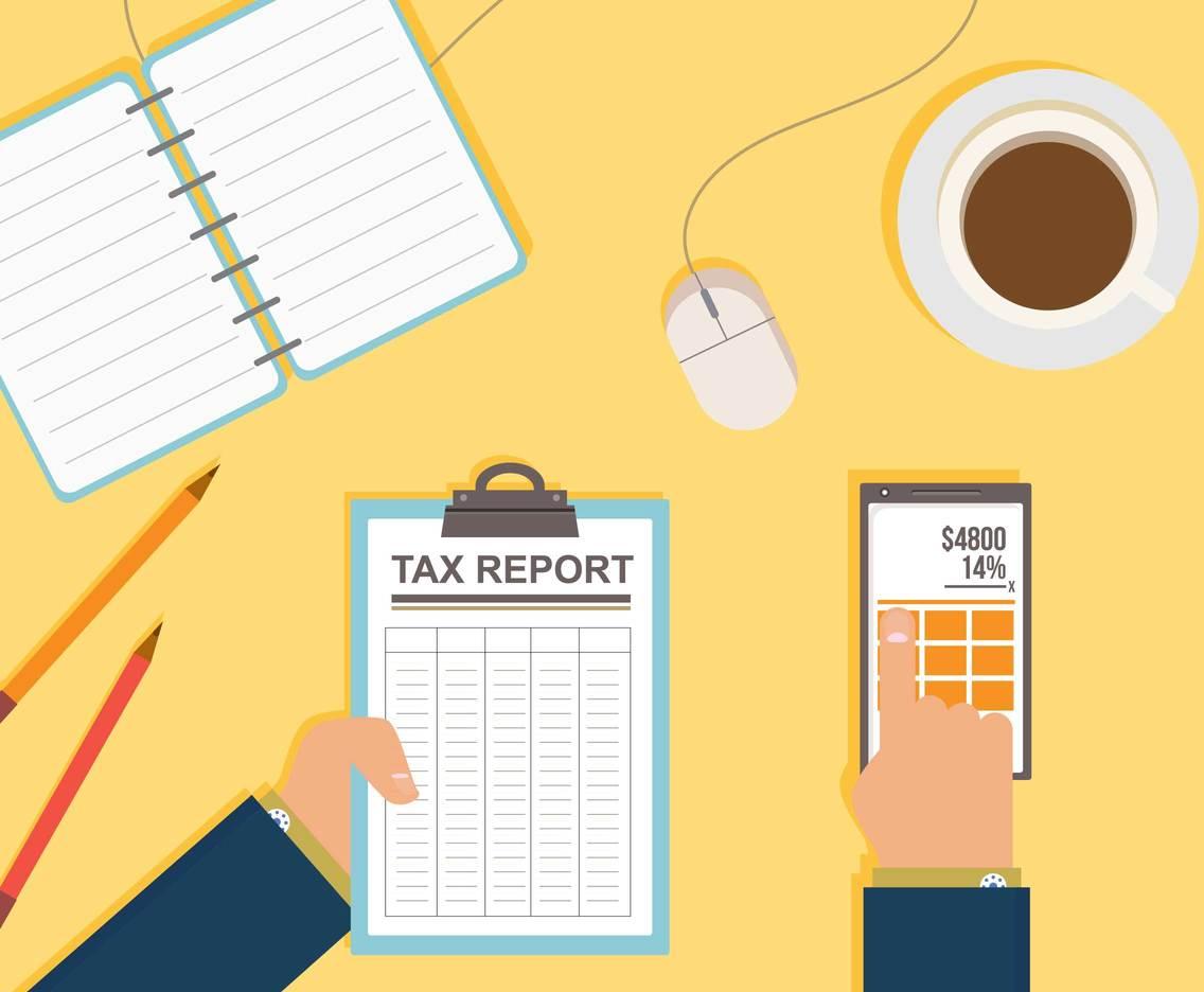 Tax3 - Pajak Penghasilan Pegawai (PPh 21)
