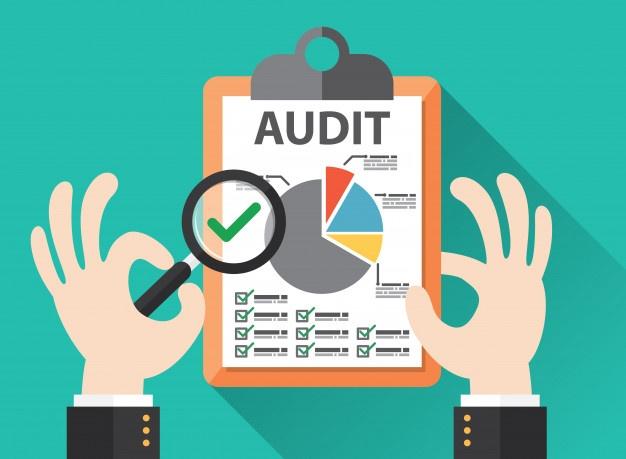 Training Legal Audit for Bank - Legal Audit for Bank