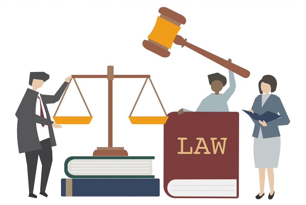 Info Training Legal Drafting Fix Running