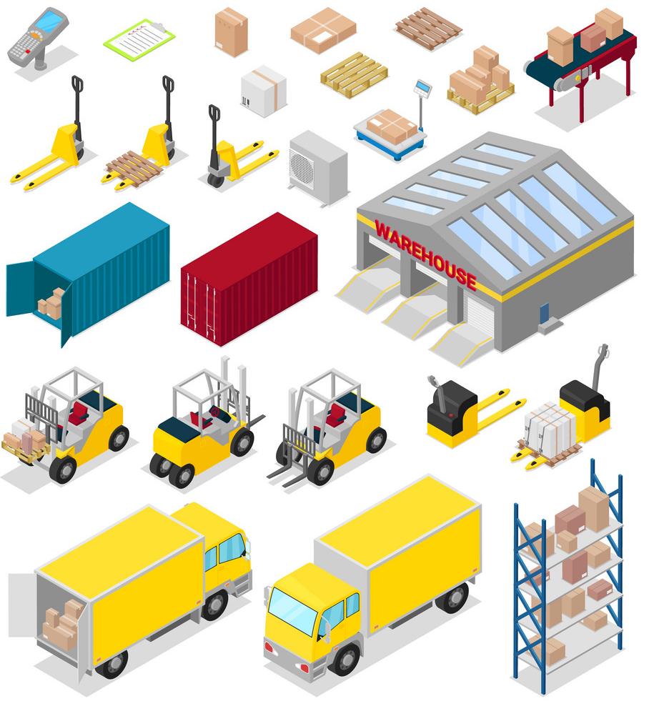Pelatihan Cargo Management Jogja