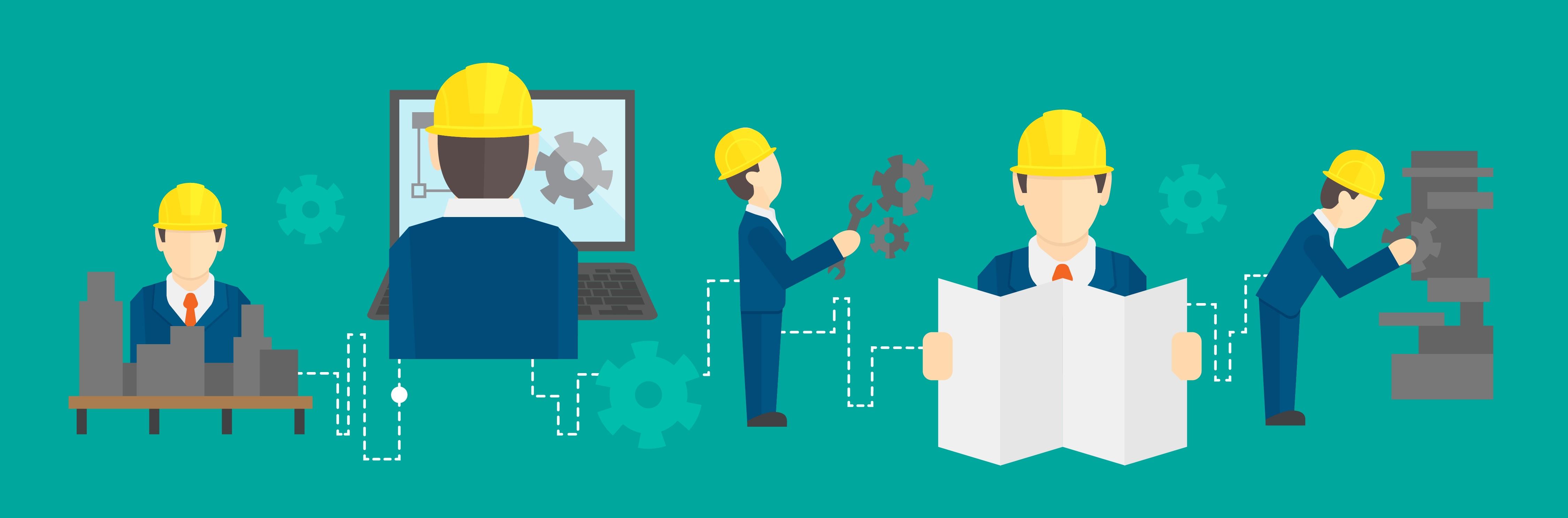 Basic Engineering Training Jogja Jakarta - HVAC System & PLC Control