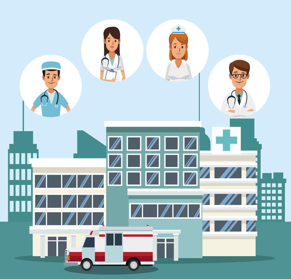 Manajemen Diklat Rumah Sakit Jakarta 1 - Manajemen Instalasi Farmasi Rumah Sakit