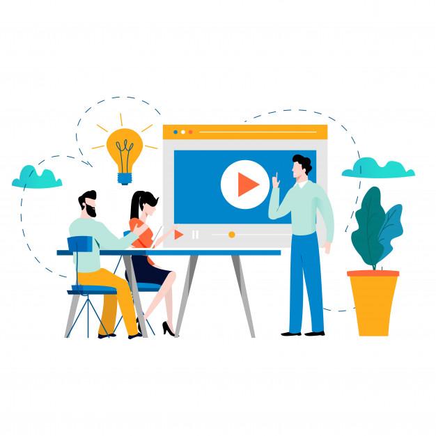 Manajemen Pendidikan dan Pelatihan Training 1 - Manajemen Pendidikan dan Pelatihan