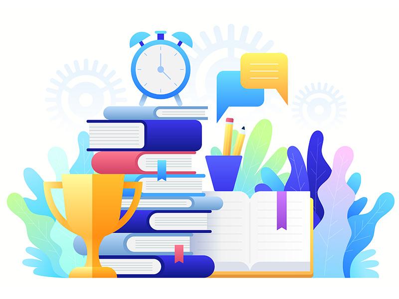 Manajemen Pendidikan dan Pelatihan - Manajemen Pendidikan dan Pelatihan