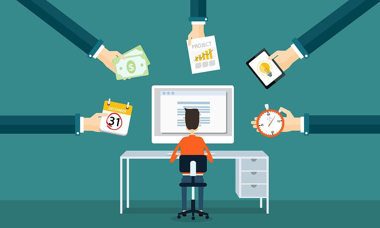 Pelatihan Training Management Fraud