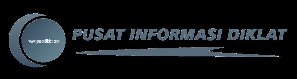 PstTrngBaruUpdate Logo 1024x273 - Informasi Biaya dan Lokasi Training