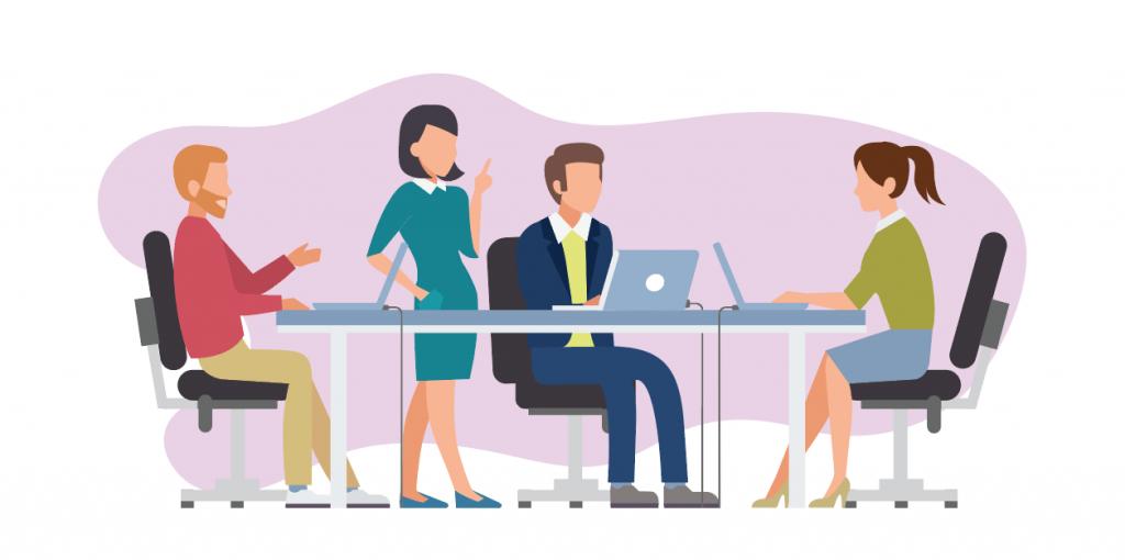 Top 60 Employee Engagement image43 1024x510 - Basic Human Resource Management