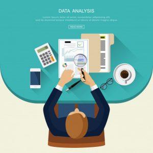 Training Analisis Bank 300x300 - Training Analisa Penyusunan Laporan Keuangan