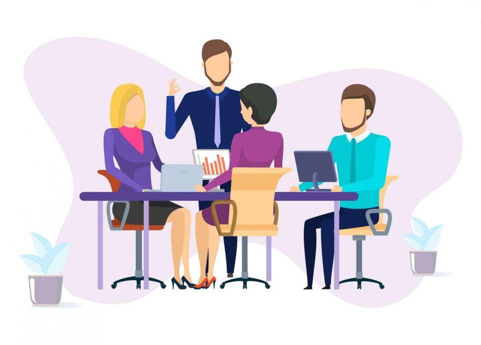 Training Strategi Manajemen Outsourcing Murah di Jogja