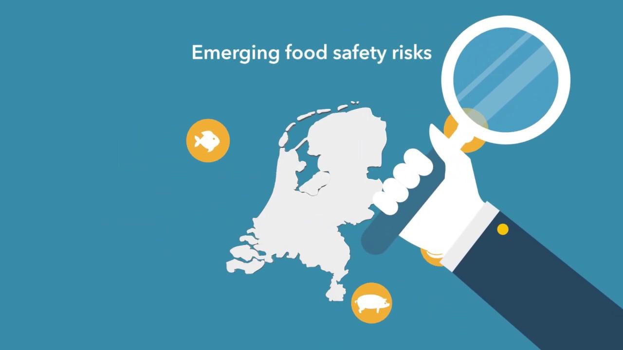 Training Food Safety and Food Handling jgj - Food Safety and Food Handling