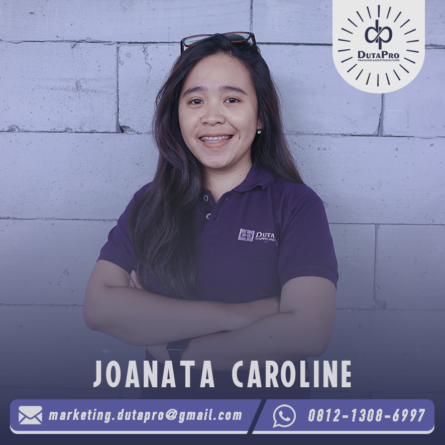 joan web - Training Analisis Beban Kerja (Work Load Analysis)