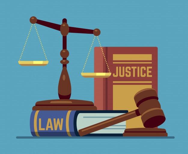 Training Hukum Acara Pidana Dalam Teori dan Praktik