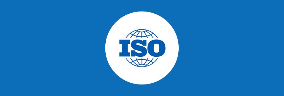 IsoSkemaLille - Uji Profisiensi Laboratorium Sesuai ISO 17043