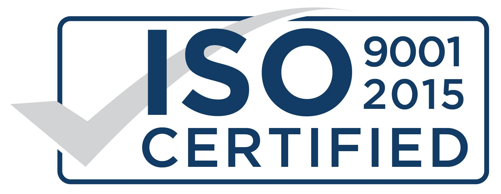 iso 9001 2015 - Interpreting and Documenting ISO 9001:2015