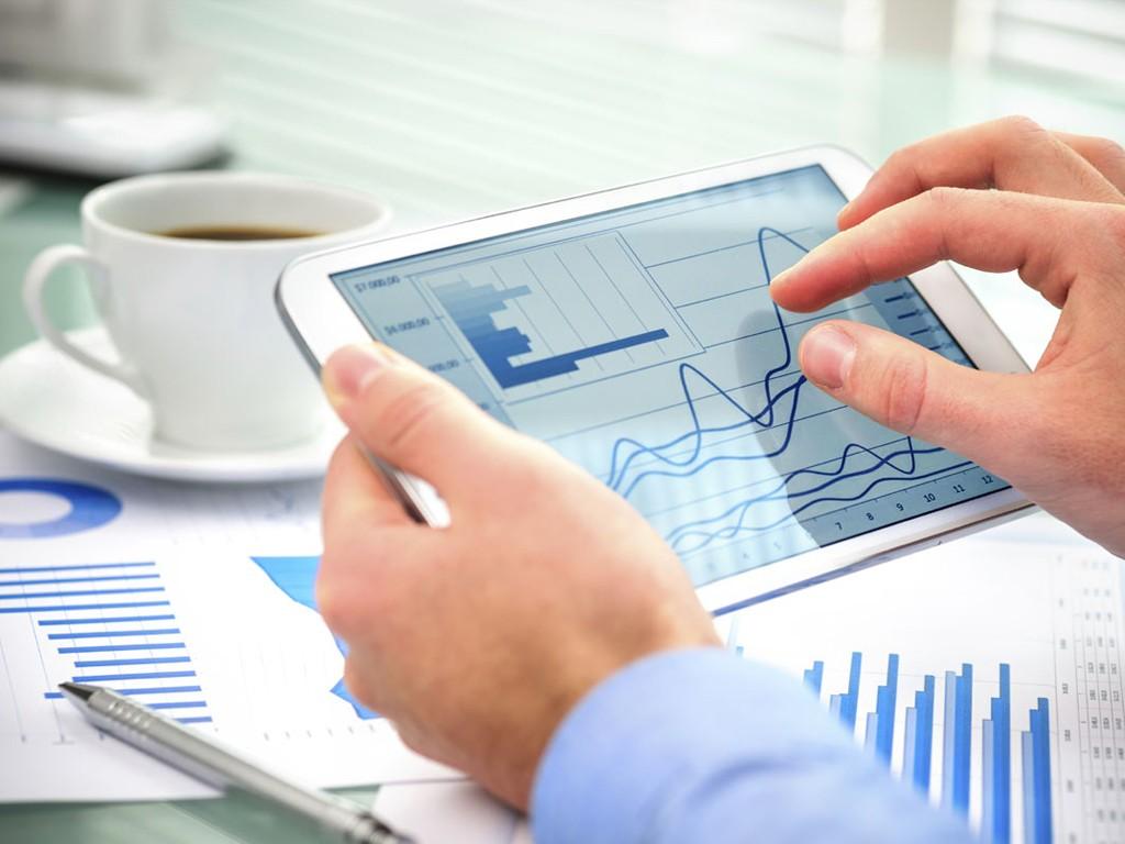 Training Effective Handling Electronic Documents