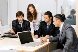 800px COLOURBOX2631027 300x200 - Training Mediasi & Penyelesaian Sengketa Bisnis