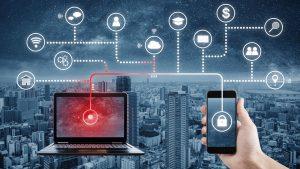 Cyber Security 1 300x169 - Training Penyusunan IT Master Plan