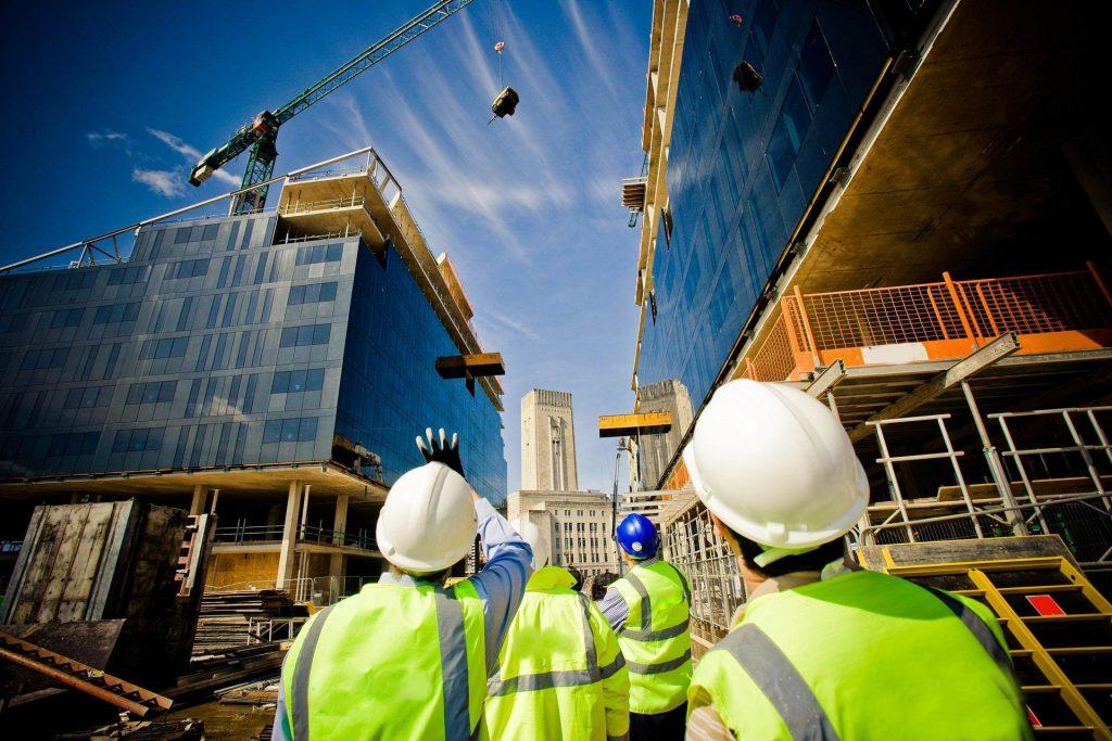 Training Renovasi Restorasi Perawatan Gedung dan Asset