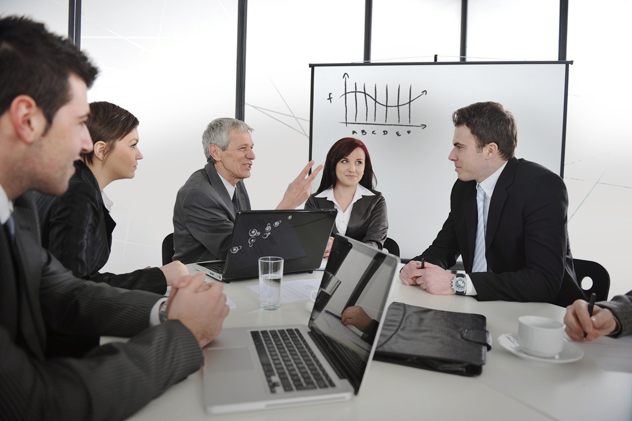 Training Effective Office Management - Training Leading and Managing Cost Reduction Strategy