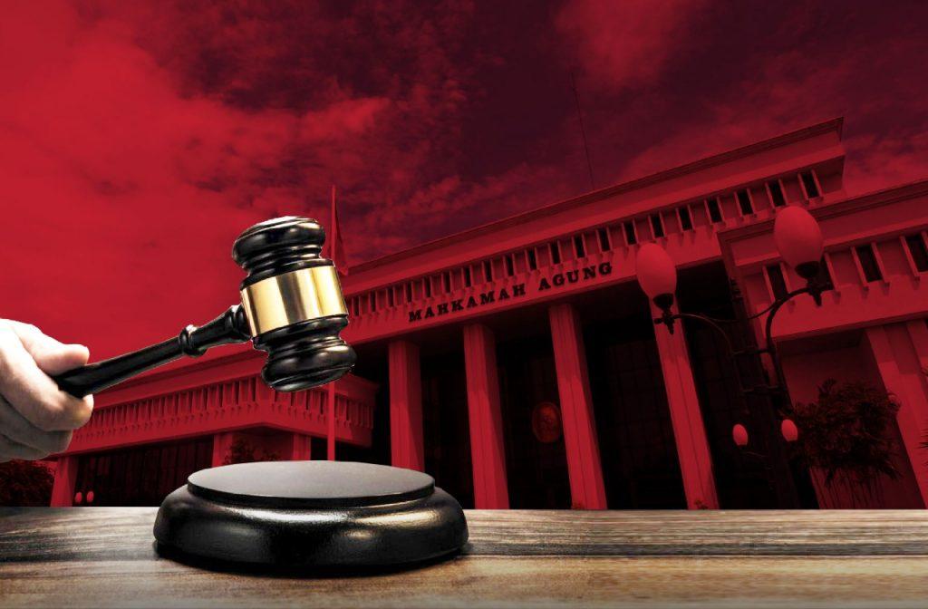 Training Hukum Kepailitan