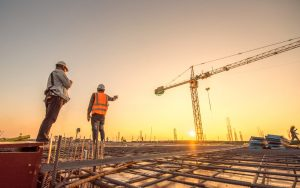 shutterstock 772100623 1080x675 1 300x188 - Training Manajemen Proyek Konstruksi