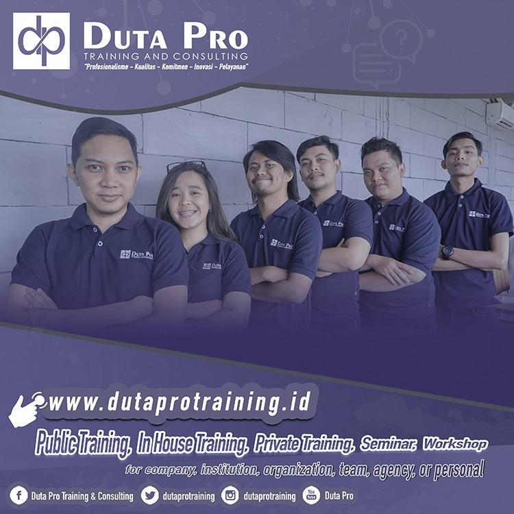 Kontak Marketing Duta Pro Training, Info Jadwal Hubungi Marketing Kami, Training Jogja Jakarta Bandung bali Lombok Surabaya
