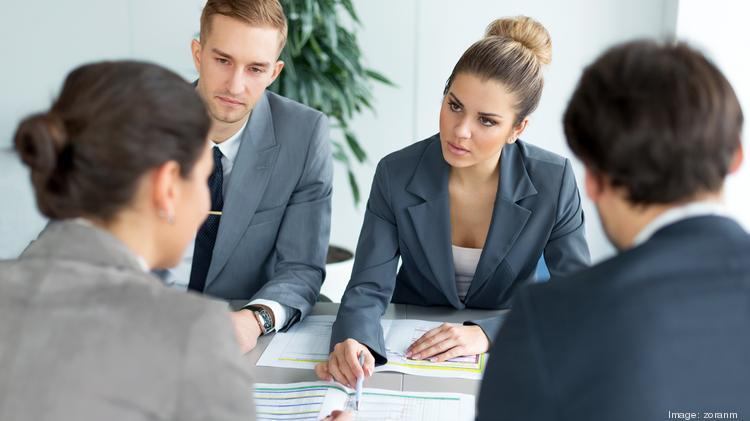 Training Business Process Management Berbasis ISO 9001:2008 dan SO