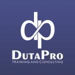 logo duta pro training google dark 150x150 - Lembaga Pendidikan Training Center