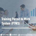 Training Permit to Work System (PTWS)