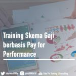 Training Skema Gaji berbasis Pay for Performance