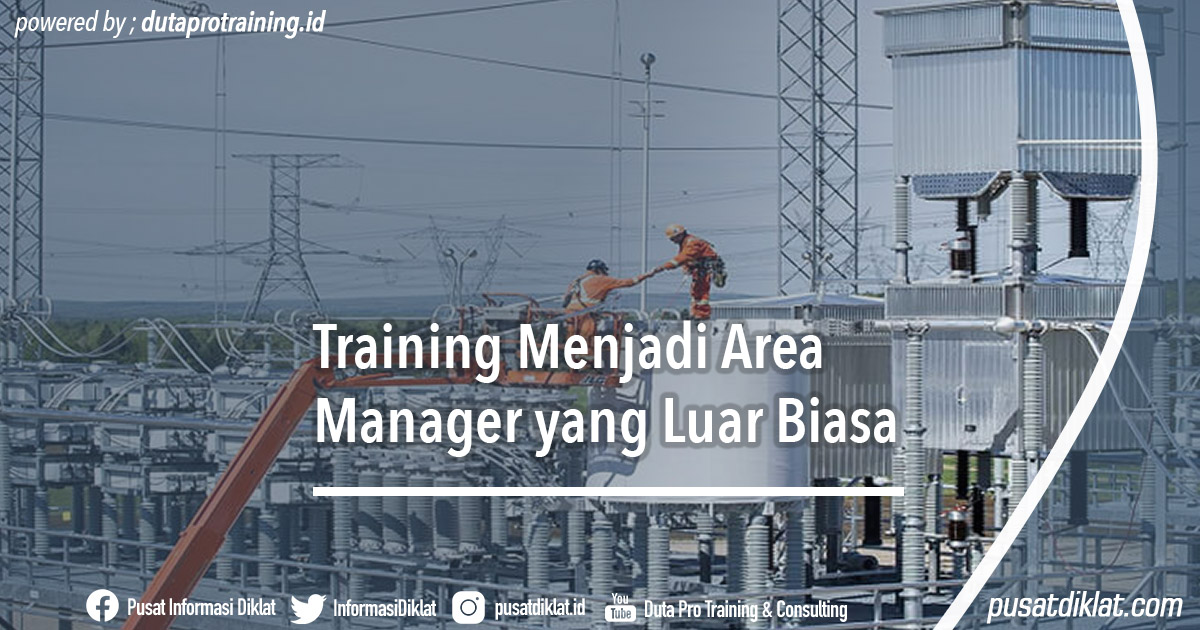 Training Chemical in Power Plant Tahun Ini