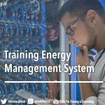 Training Energy Management System