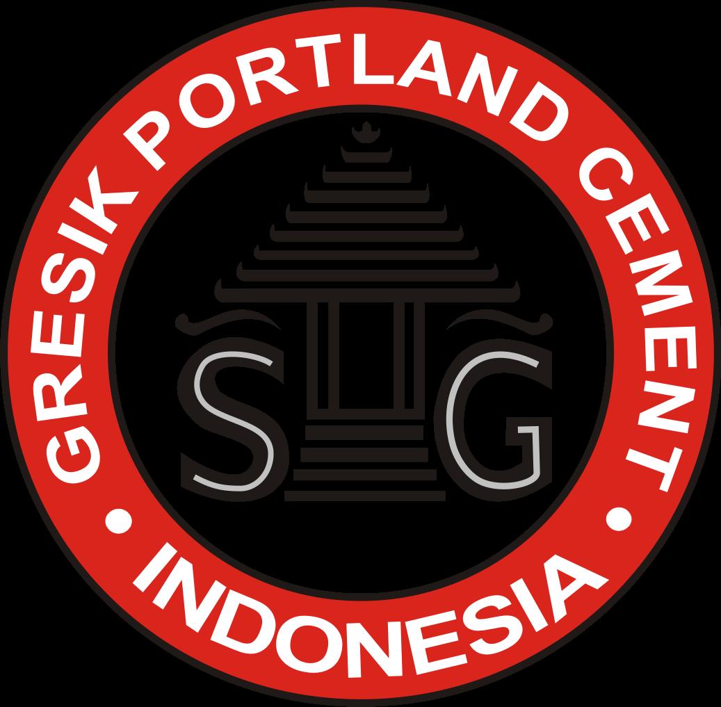 LOGO SEMEN GRESIK - Informasi Pendidikan dan Pelatihan SDM