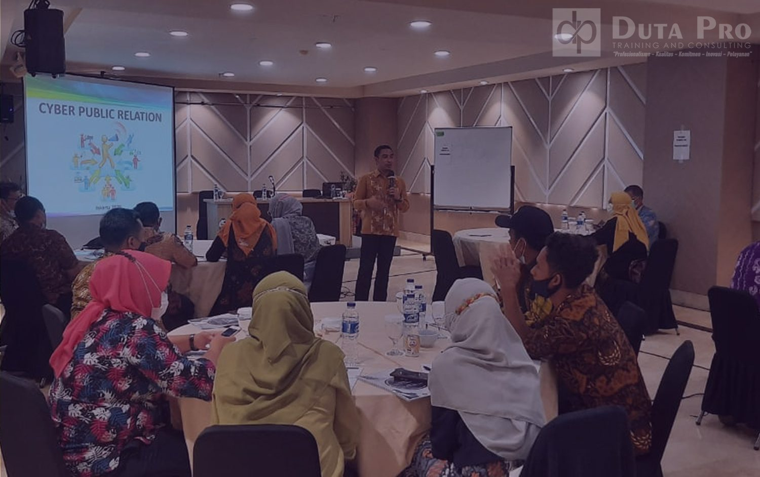 Galeri Website duta pro training re 1500x942 - Training Menjadi Area Manager yang Luar Biasa
