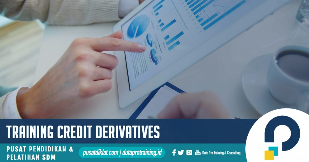 Training Credit Derivatives