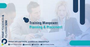 Informasi Training Manpower Planning Placement Jadwal Training Diklat SDM Jogja Jakarta Bandung Bali Surabaya termurah 300x158 - Topik Training Unggulan