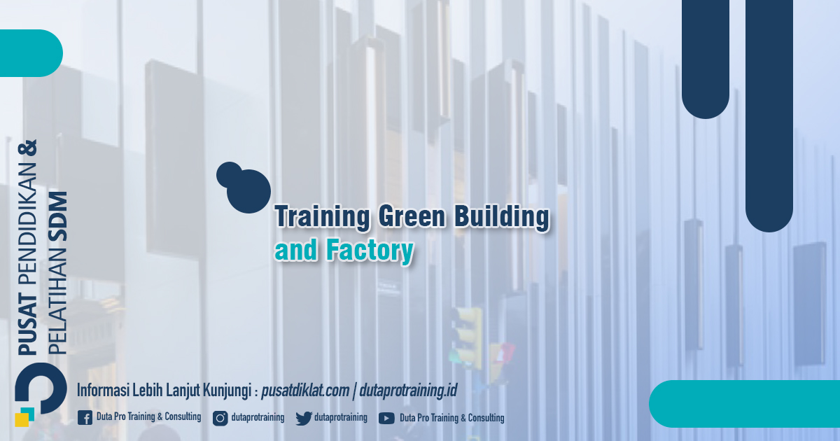 Informasi Jadwal Training Green Building and Factory Training Diklat SDM Jogja Jakarta Bandung Bali Surabaya termurah - AC Central : Safety Devices and Control System